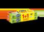Υγρά μαντήλια καθαρισμού Sani Fresh 54τεμ 1+1 Δώρο