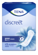 Σερβιέτες Tena Discreet Maxi Instadry (12τεμ)