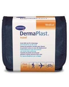 Φαραμακείο Hartmann Dermaplast Travel First Aid Kit