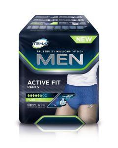 Tena Men Active Fit (9τεμ)